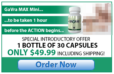 Rx Pills MD Net Discounts