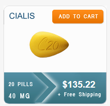 Aclepsa Pharmacy ED Pills Free Shipping